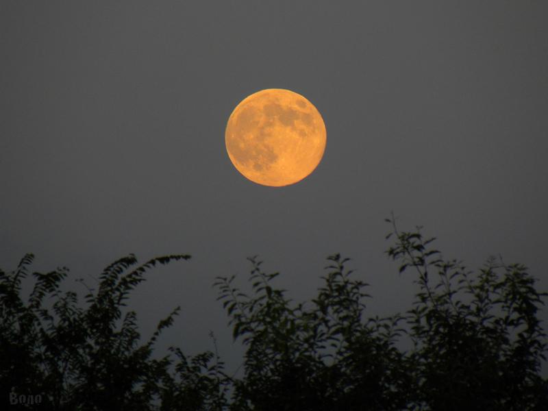 11-9-12-moon3.jpg