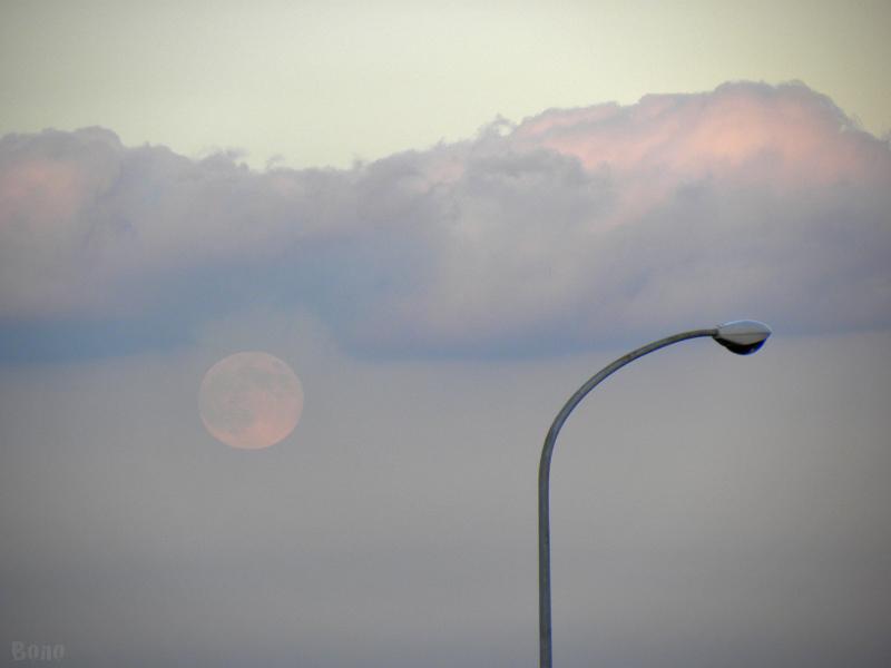 11-9-12-moon7.jpg